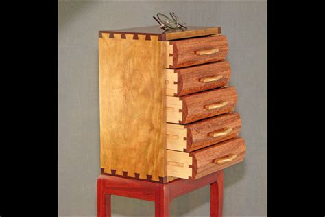 small scale woodworking a small scale krenov cabinet by molarman