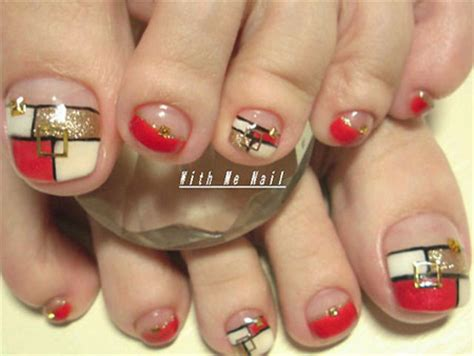 toe nail art designs for beginners digital art gallery with watch at