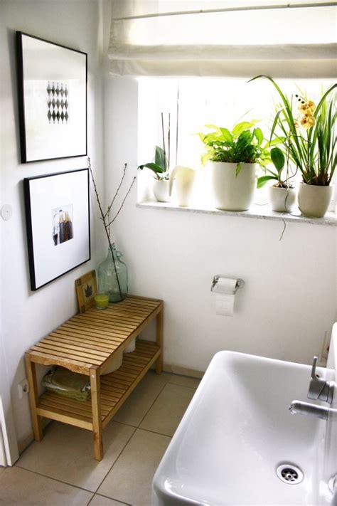 Toilette Neu Gestalten by Die Sch 246 Nsten Einrichtungsideen F 252 R Das G 228 Ste Wc