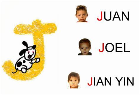 imagenes que su nombre empiece con la letra h imagenes que su nombre empiece con n animales que su
