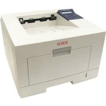 Toner Xerox Phaser 3428 xerox phaser 3428