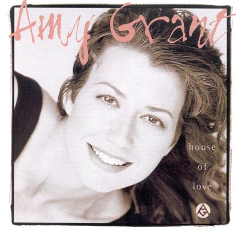 grant house amy grant house of love records lps vinyl and cds musicstack