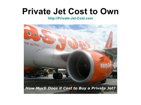 cost to own a jet prices to own 2017 ototrends net