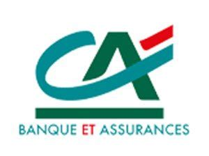 Plafond Csl Lso Credit Agricole by Cr 233 Dit Agricole Csl Soci 233 Taire