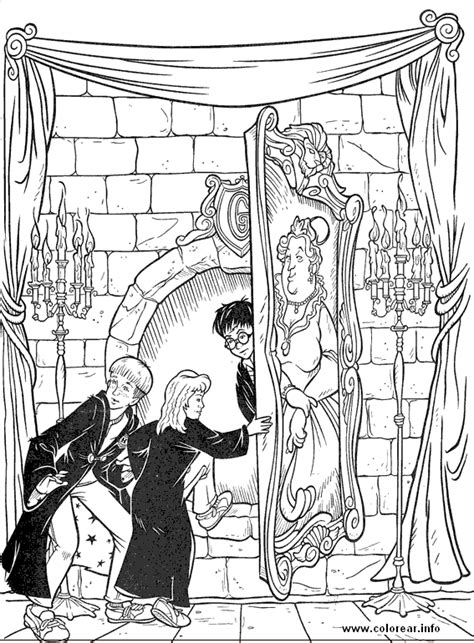 harry potter coloring book chile harry potter 20 harry potter printable coloring pages for