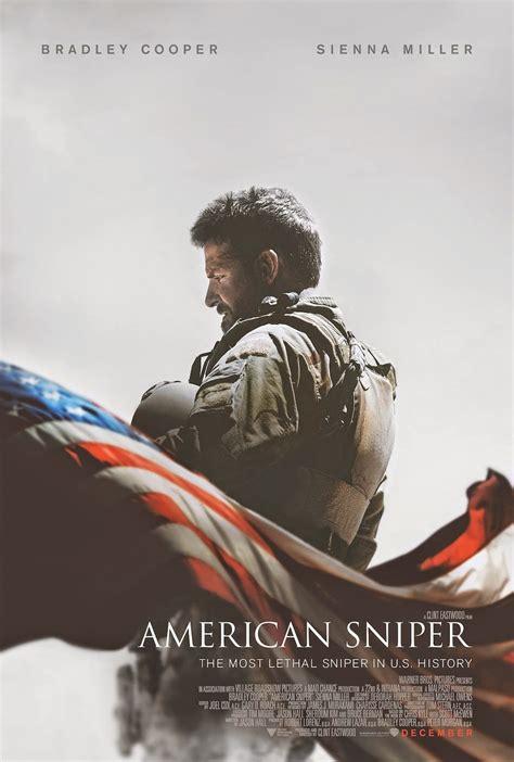 francotirador american sniper 0718036255 el cine de hollywood el francotirador american sniper