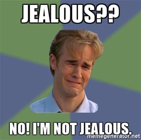 Jealous Girl Meme - jealous meme face www pixshark com images galleries