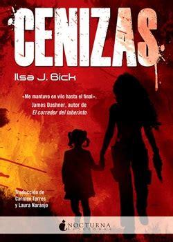 libro cenizas amanecer rojo pierce brown rba molino rese 241 as de anika entre libros