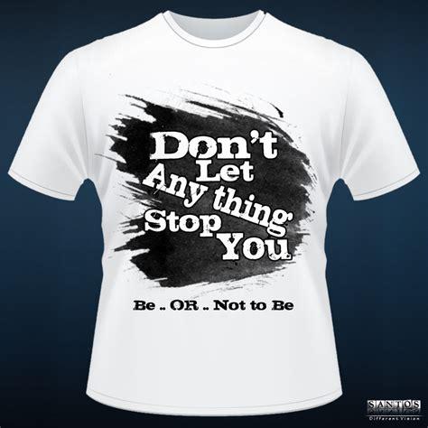 design t shirt graphics free graphic design free software joy studio design gallery photo