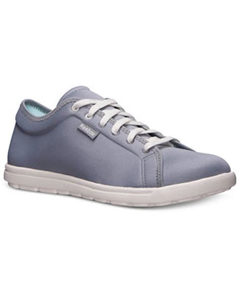 macys womens athletic shoes product not available macy s