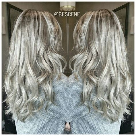 silver blonde color hair toner best 25 silver hair toner ideas on pinterest silver