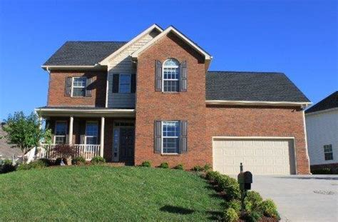 we buy houses knoxville we buy houses knoxville 28 images tennessee homes for