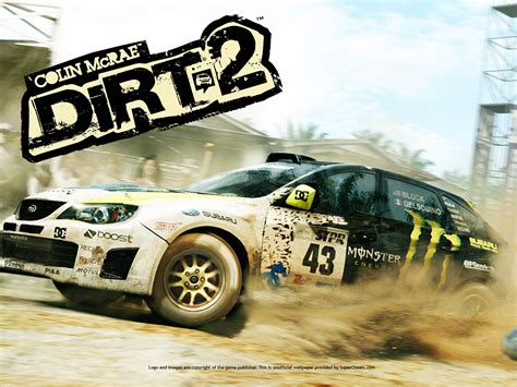 motocross racing games free download colin mcrae dirt 2 free download pc game setup direct link