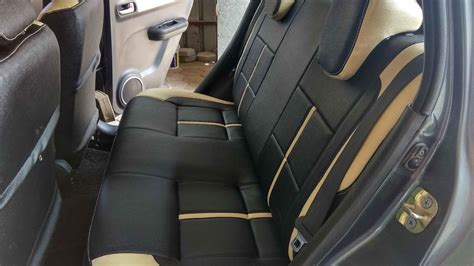 different types of car seat covers india maruti seat covers car seat covers designs india