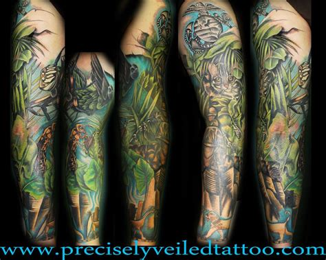 precisely veiled tattoo 2018 cleveland convention go4carz