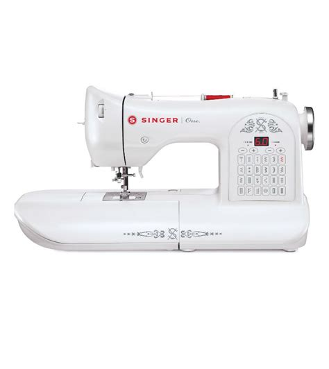 swing machine online singer one sewing machine price in india buy singer one