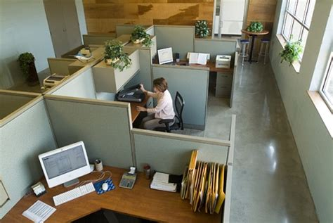 bern office systems blog milwaukee office furniture