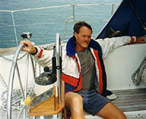 west marine barrie barry clark marine