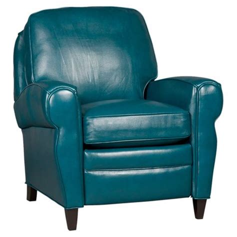 Teal Recliner Chair Recliners Joss And