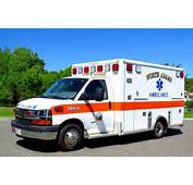 Click Here For Our Basic EMT Course