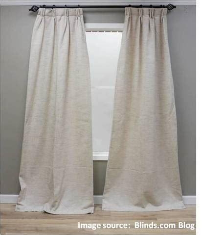 how to get wrinkles out of new curtains how to get creases out of new curtains curtain