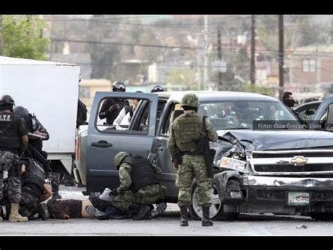 videos de balaceras de narcos vs militares youtube balacera en vivo cartel del golfo vs zetas en sinaloa