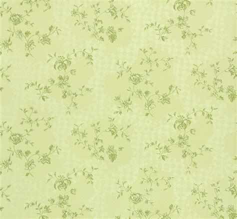 House Wall Murals wallpaper chateau 4 as cr 233 ation satin 95485 2 floral