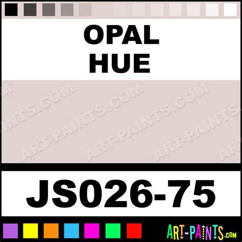 opal artists colors acrylic paints js026 75 opal paint opal color jo sonja artists colors