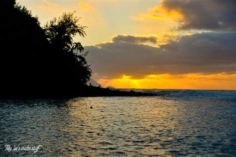 kauai boat tours in december things to do in kauai while pregnant hey let s make stuff