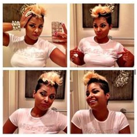 april daniels hairstyles short hairstyles on pinterest short hairstyles short