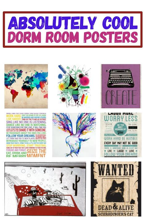 cool posters for room 8 absolutely cool posters for your room wall pretty opinionated