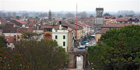 veneto este este italia wikiwand