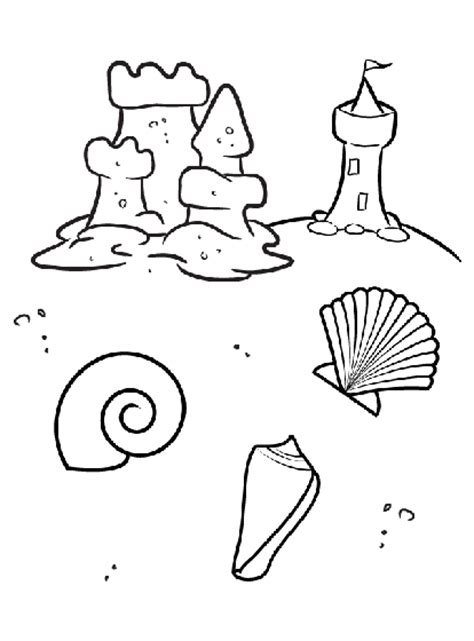 crayola beach coloring pages caribbean theme 2 coloring page crayola com