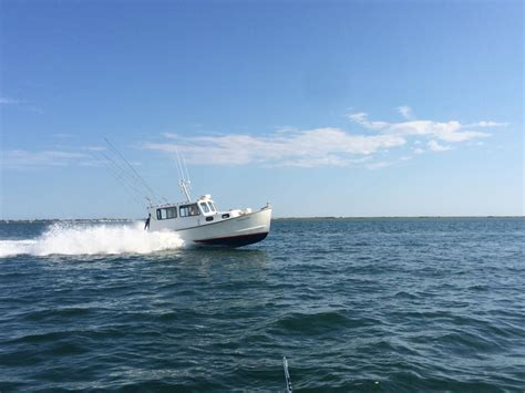 downeast boats for sale long island wtb downeast tuna 30 35 ft the hull truth boating and