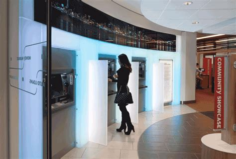 atm interior design 14 branch of the future designs atm vestibule