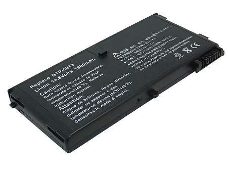 91.48t28.002|acer 91.48t28.002 battery|91.48t28.002