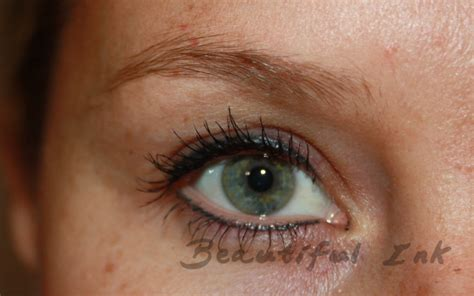 tattoo with eyeliner eyeliner tattoo bland is st 230 rsti umr 230 240 uvettvangur 205 slands