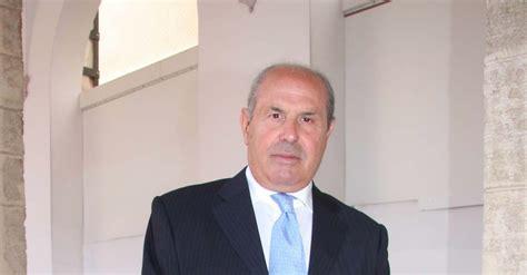 vicepresidenti della formazione savona l assessore riferisca in commissione