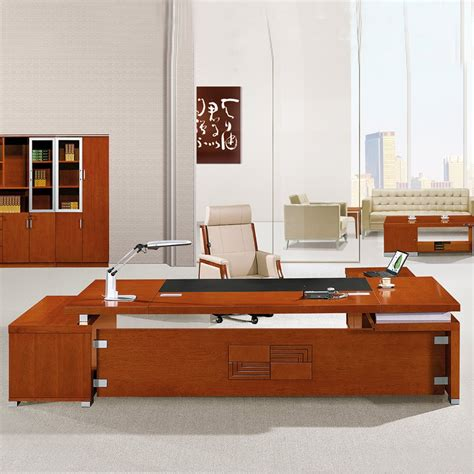 modern executive office furniture modern executive desks office furniture modern executive