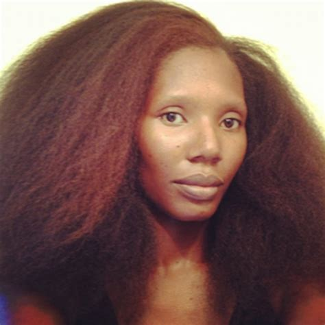 hairstyles for blow dried african american hair 4 ways to blow dry natural hair black girl with long hair