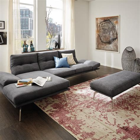 musterring sofa musterring amazing pepita sideboard by musterring s with
