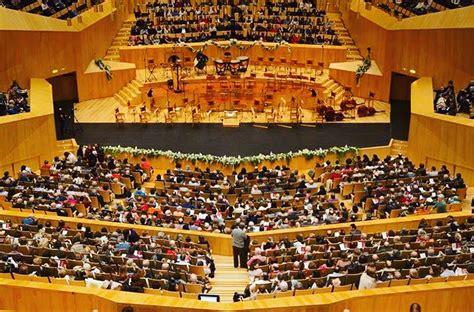 sala mozart auditorio zaragoza comienza la xxiii temporada de grandes conciertos de