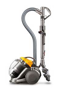 Vacum by Dyson Dc19db Multi Floor Cylinder Vacuum Cleaner Amazon
