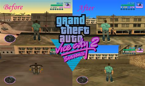 ban mod game gta vice city haitinbugfix image gta vice city 2 season 3 mod for