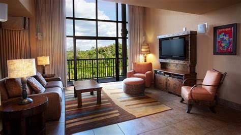 disney animal kingdom 3 bedroom grand villa rooms points disney s animal kingdom villas kidani