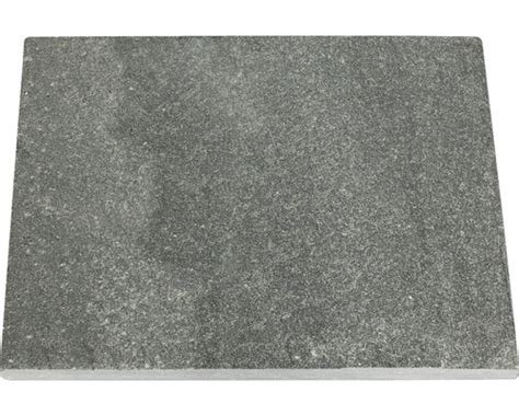 Terrassenplatten 3 Cm Stark by Quarzit Bodenplatte Bologna Grau Gr 252 N 30 60x30 Cm Jetzt