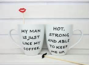 some unique romantic birthday gifts for boyfriend happy
