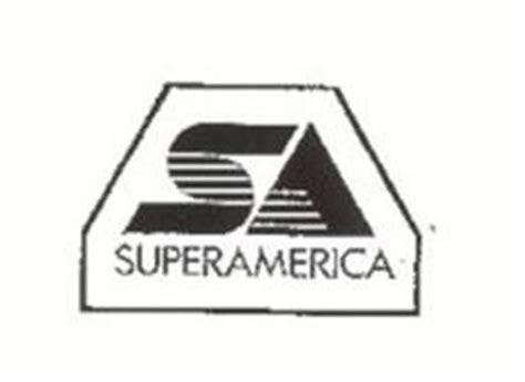 speedway superamerica llc trademarks 37 from trademarkia