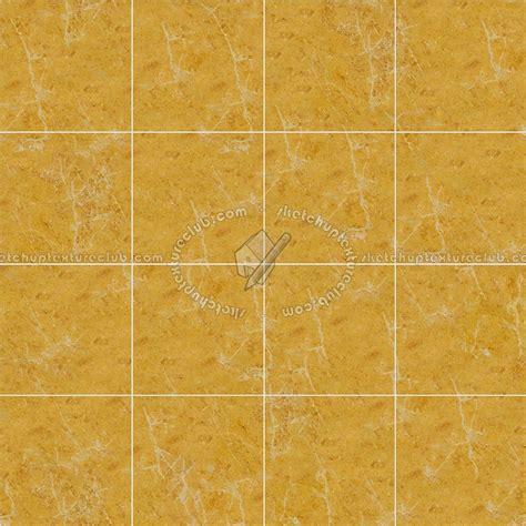 dado tiles for kitchen yellow marble floors tiles textures seamless