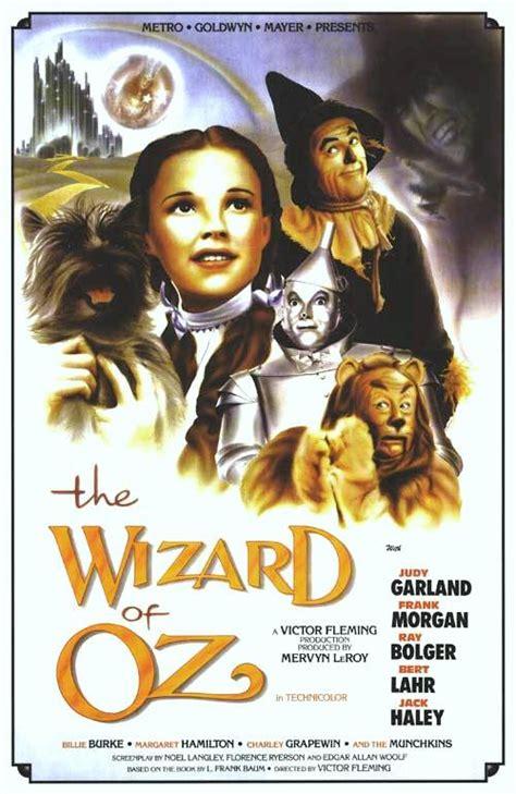 The Wizard Mild Ravre Originals the wizard of oz masterpiece revisited minute minute